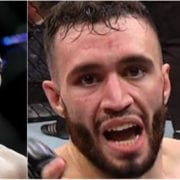 Fighters on the rise: UFC on FOX 25 Prelims