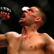 Video: Nate Diaz derrota a Anthony Pettis y pide a Jorge Masvidal